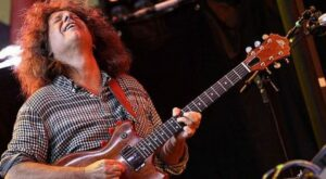 pat-metheny2